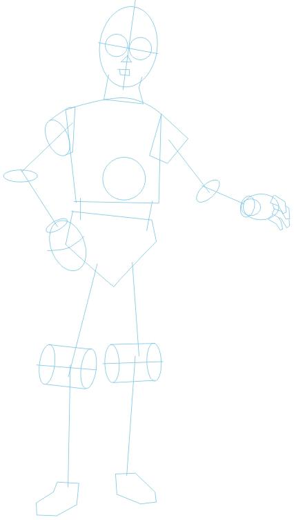 C-3PO_01