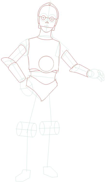 C-3PO_02