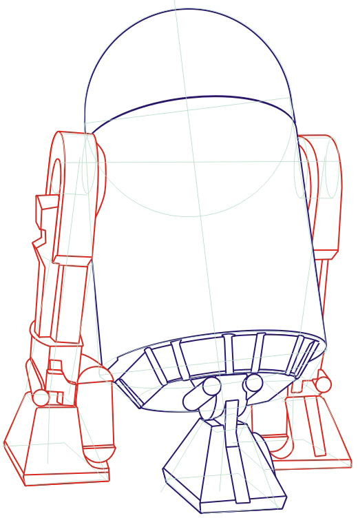 C-3PO_04