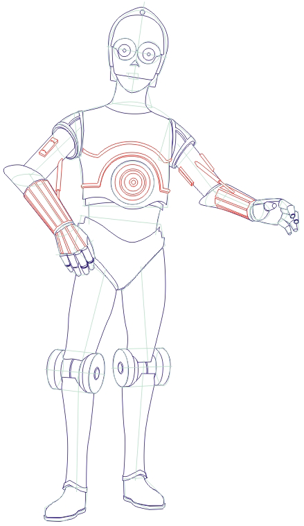 C-3PO_05