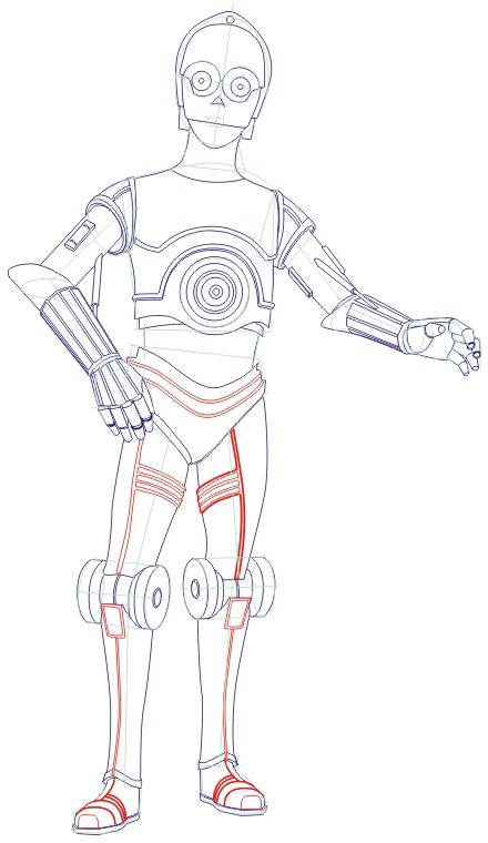 C-3PO_06