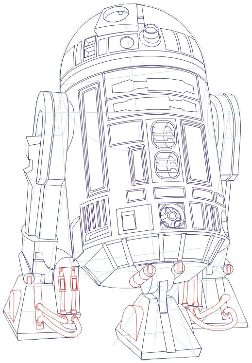 C-3PO_07