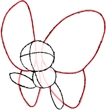 butterfree4