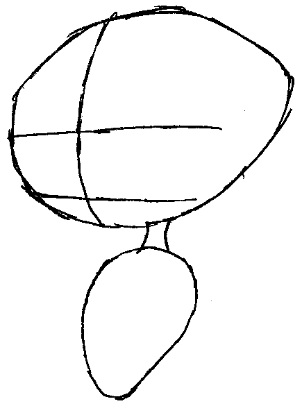 gardevoir_02