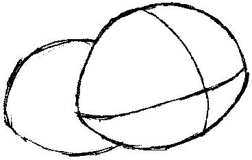 ivysaur02
