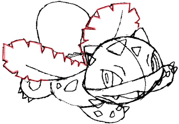 ivysaur07