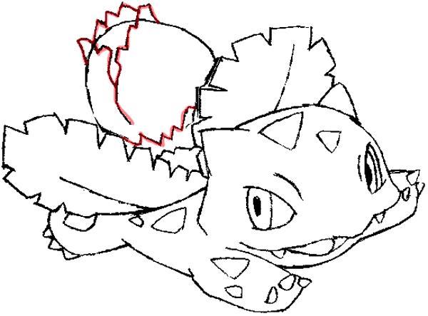 ivysaur08
