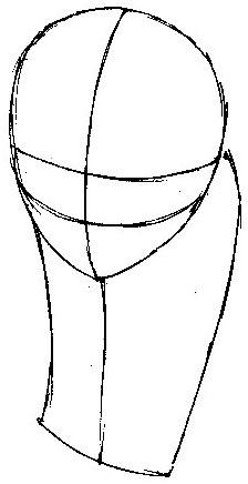 shun_02