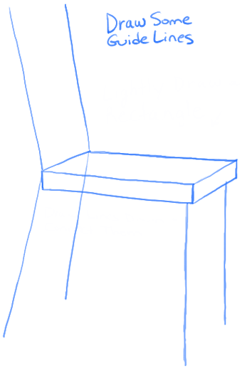 step03-chair