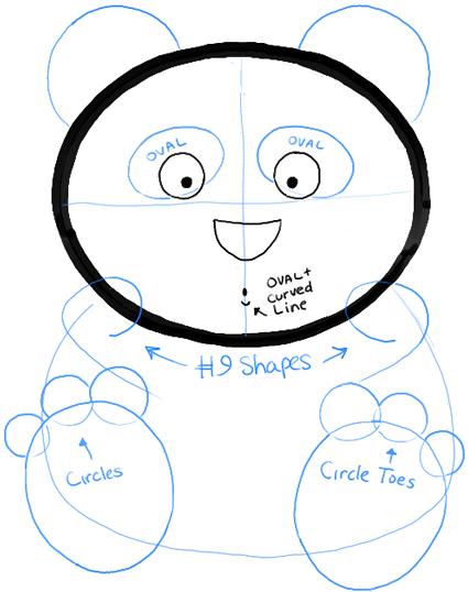 step03-panda-bear