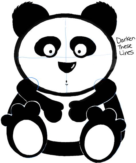 step05-panda-bear