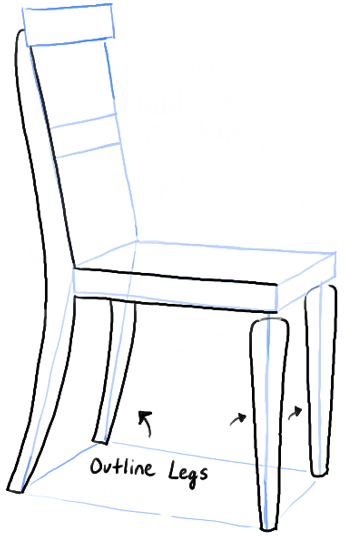 step06 chair
