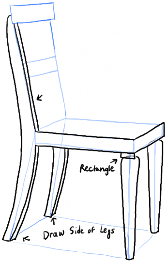 step07 chair