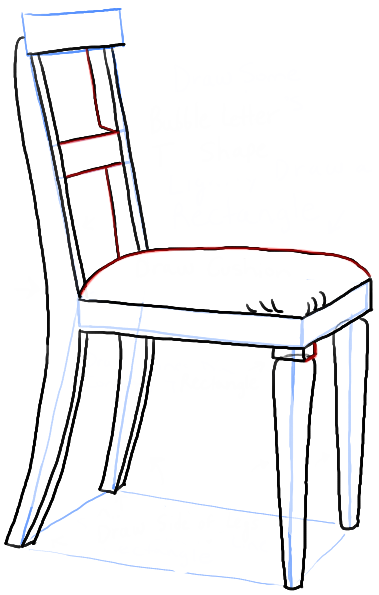 step08-chair