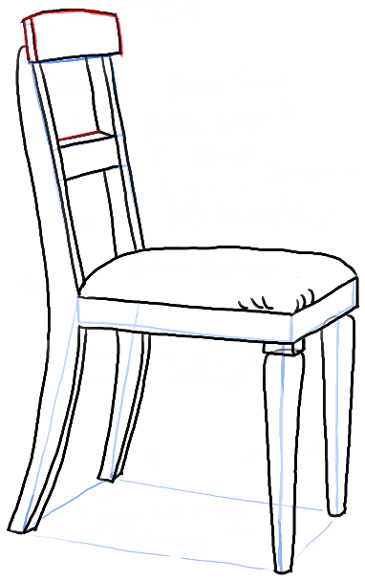 step09-chair