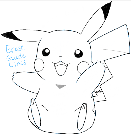 step09-pikachu-from-pokemon-bw