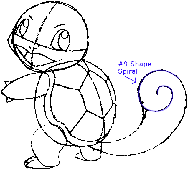 squirtle08