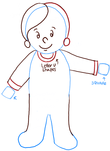 step04-cartoon-toddler-boy