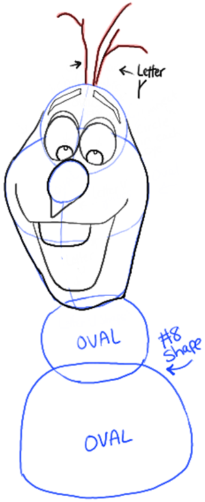 step06-olaf-with-summer-or-spring-flower