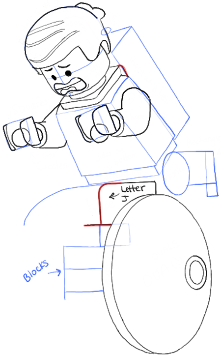 step09-emmet-and-snail-from-the-lego-movie