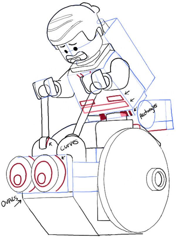 step12-emmet-and-snail-from-the-lego-movie