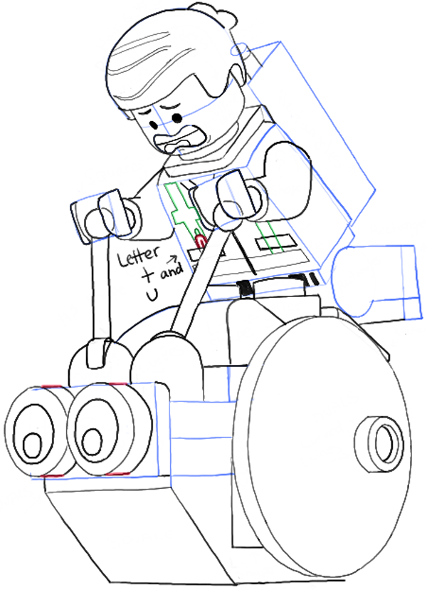 step13-emmet-and-snail-from-the-lego-movie