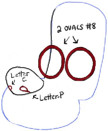 step03-MrPeabody-from-MrPeabody-and-Sherman