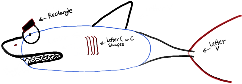 step04-cartoon-shark