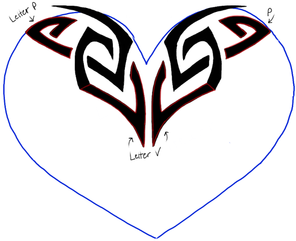 step04-tribal-tattoo-heart