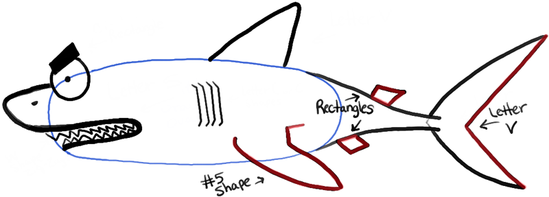 step05-cartoon-shark