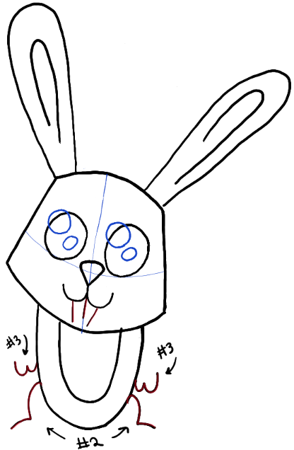 step06-bunny-rabbit