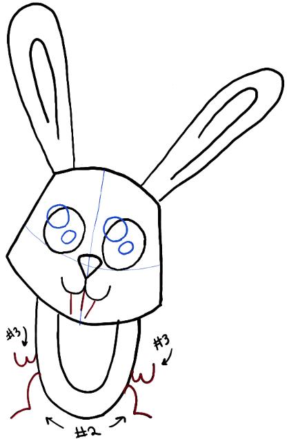 step06-bunny-rabbit