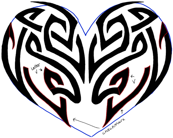 step06-tribal-tattoo-heart