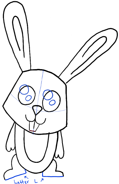step07-bunny-rabbit