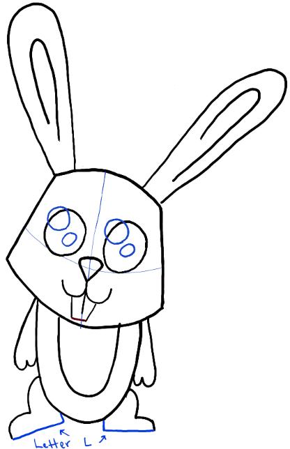 step07-bunny-rabbit