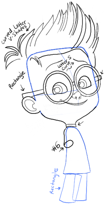 step07-sherman-from-mr-peabody-and-sherman