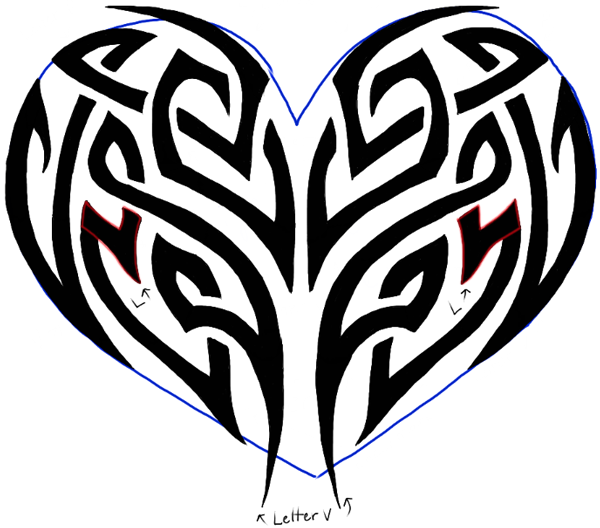 step07-tribal-tattoo-heart