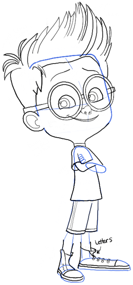 step10-sherman-from-mr-peabody-and-sherman