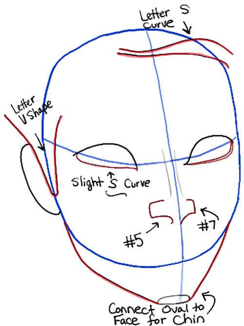 step03-senator-riyo-chuchi-the-clone-wars