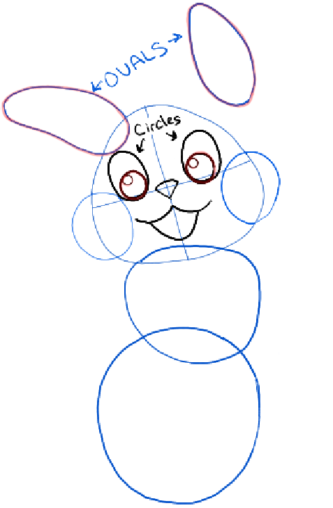 step04-easter-bunny