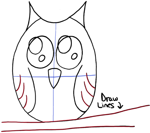 step05-owl-on-branch