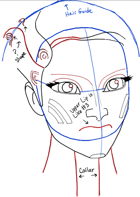 step05-senator-riyo-chuchi-the-clone-wars
