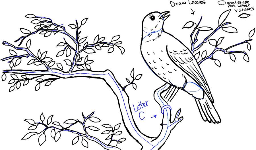step07-bird-in-tree-landscape
