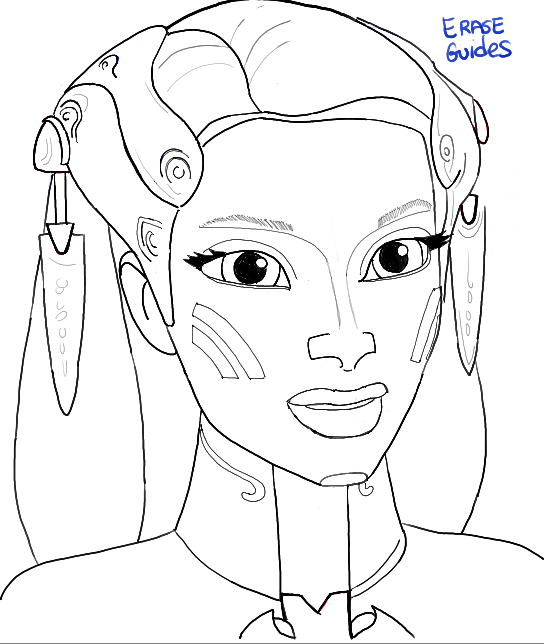 step09-senator-riyo-chuchi-the-clone-wars