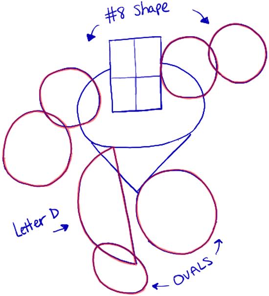 step03-batman-dc-comics