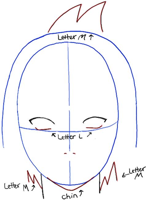 step03-sasuke-uchiha