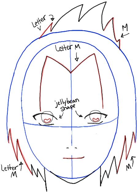 step04-sasuke-uchiha