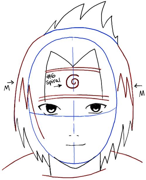 step05-sasuke-uchiha