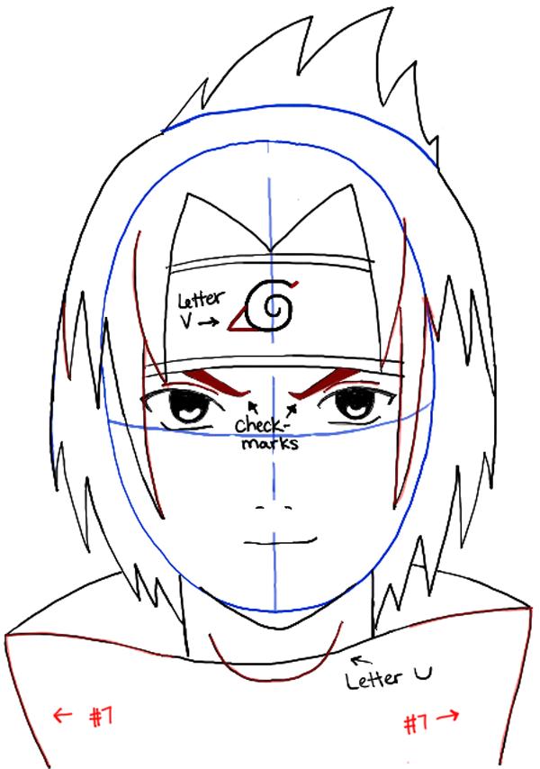 step06-sasuke-uchiha