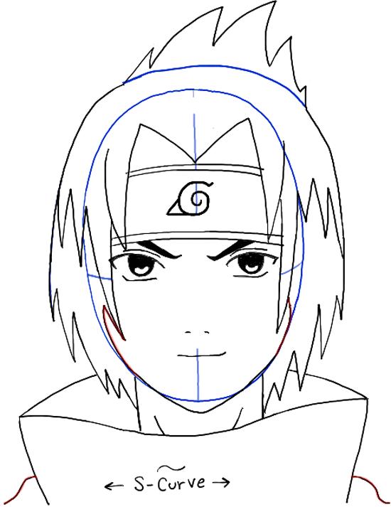 step07-sasuke-uchiha